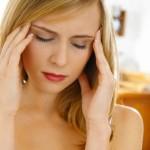 Was bei Kopfschmerzen hilft
