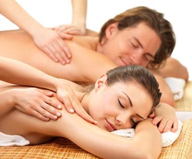 Hautalterung vorbeugen - mit der richtigen Pflege