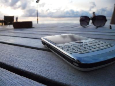 luxus smartphones